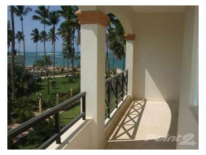 Oceanview Villa Playa Bonita, Samana, Samaná