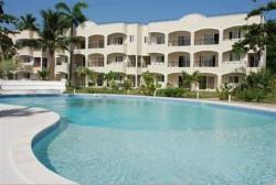 Luxury Apart/Hotel