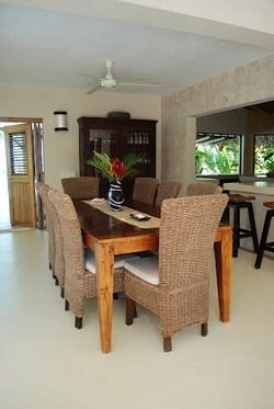 Best Beach House in Las Terrenas