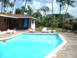 House for sale in Las Terrenas